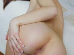 valensia_40393_13