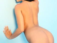 angelica_83994_7