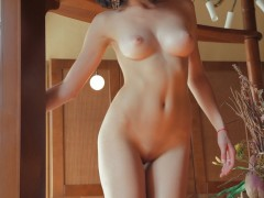 callista_b_93000_14
