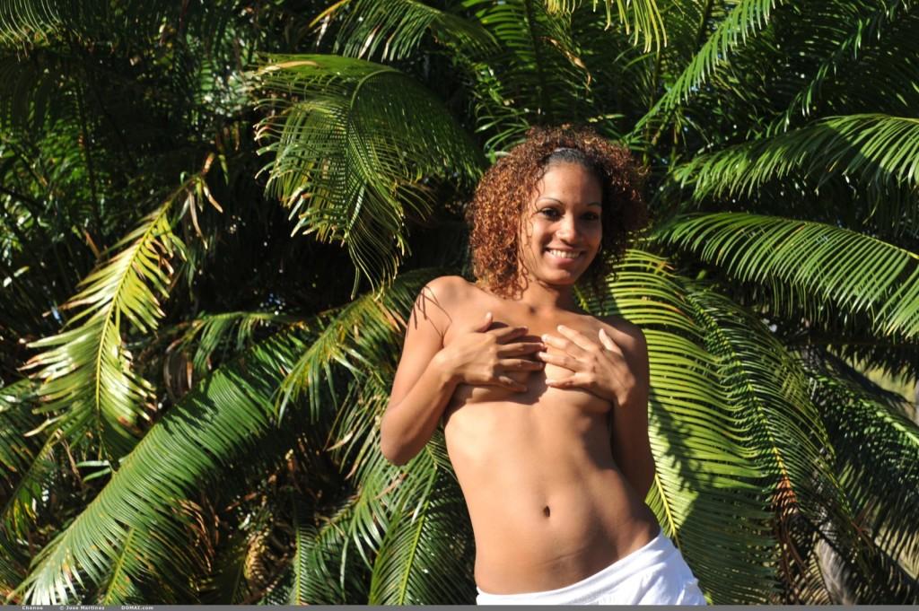www.ebony filmy erotyczne