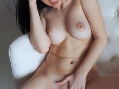 frona_02933_12