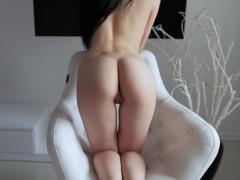 frona_02933_14
