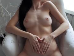 frona_02933_15