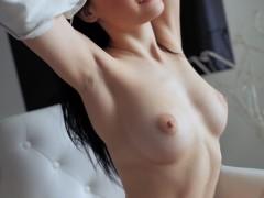 frona_02933_3