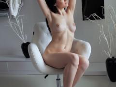 frona_02933_4