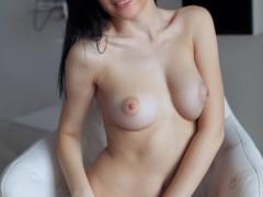 frona_02933_7