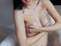 frona_02933_8