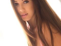 jenna_sativa_34666_4
