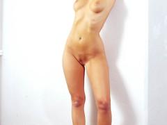 marketa227_5