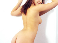 marketa227_6