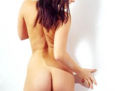 marketa227_9