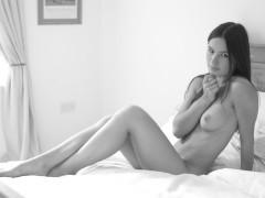alissa_403_12