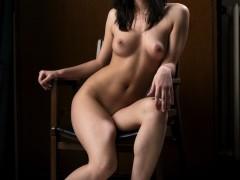 ivette_326_1
