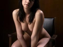 ivette_326_11