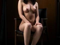 ivette_326_3