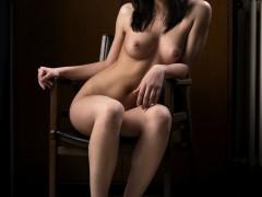 ivette_326_4