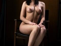 ivette_326_6