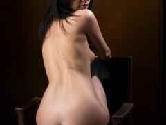 ivette_326_7