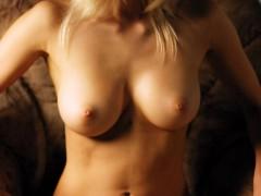 natali_593_3