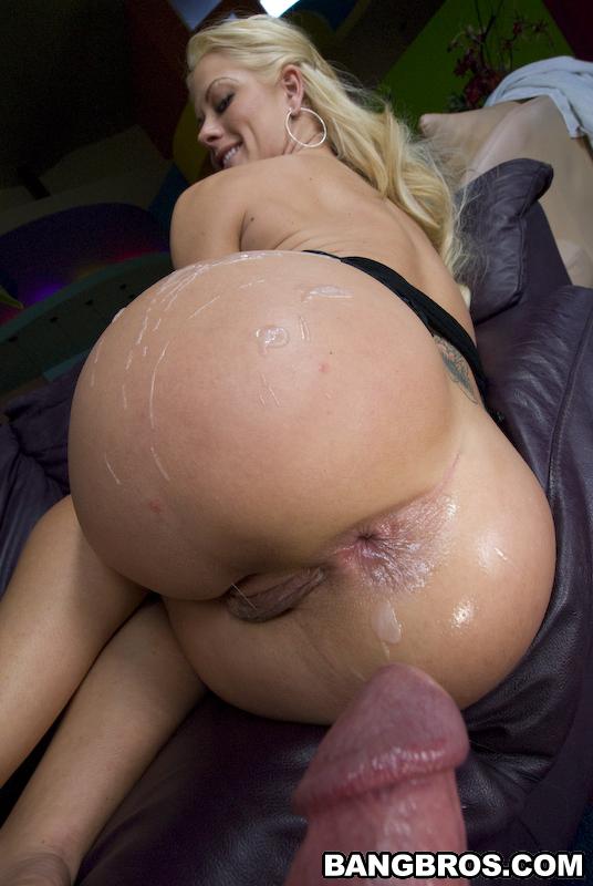 Filmy z masażem erotycznym