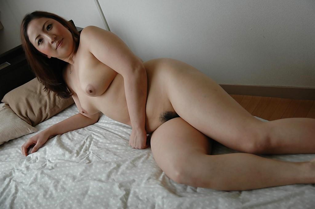 azjatycki seks oglądać online xxx hebanu filmy porno