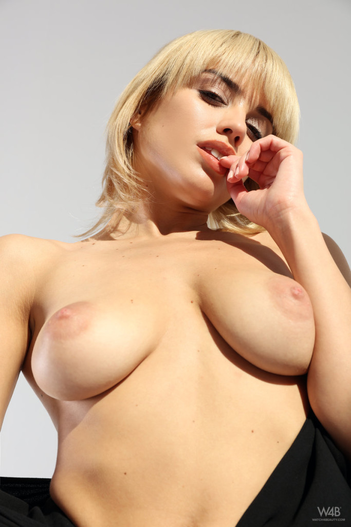 Japonia masaż sex film