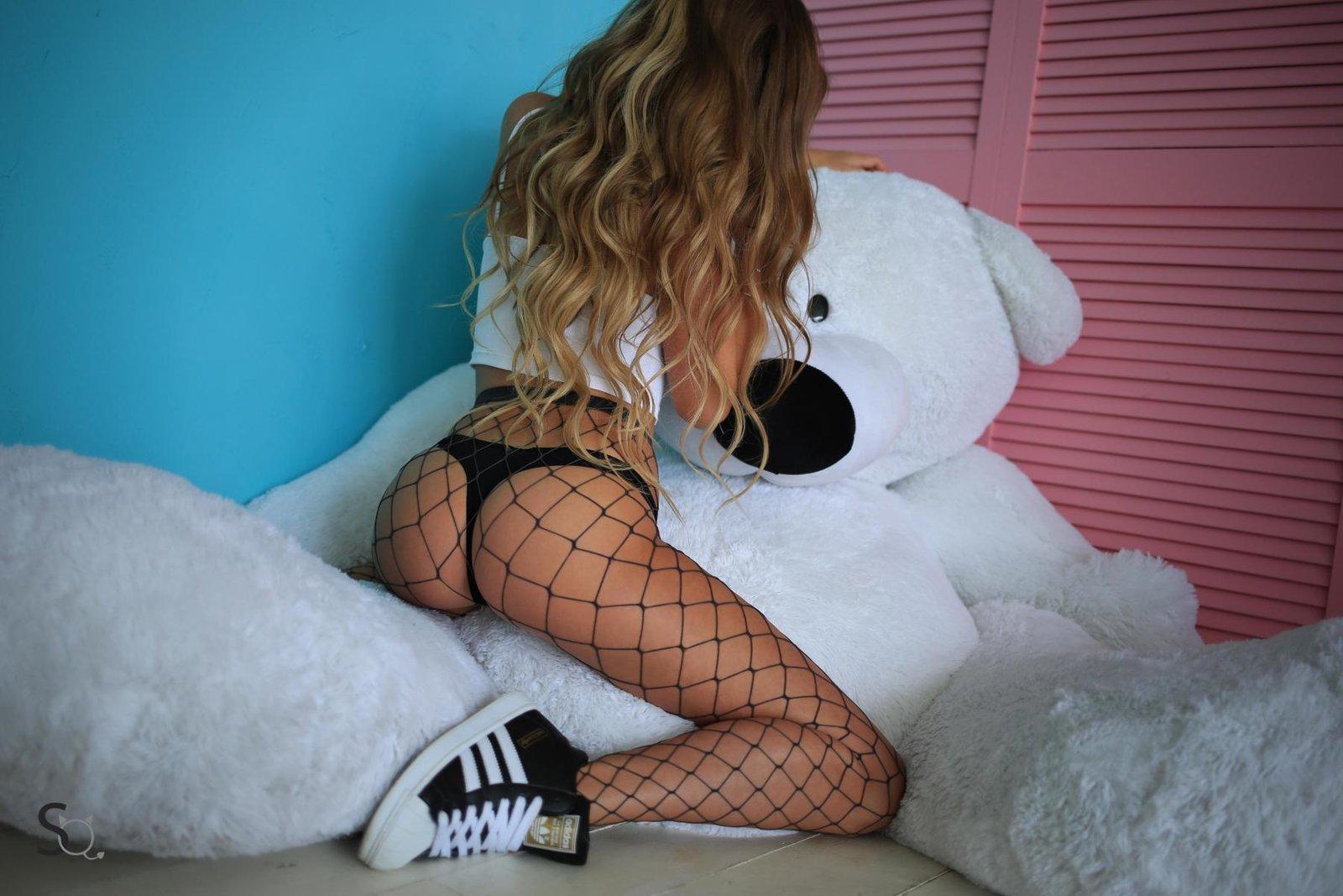 czarne filmy sex grupowe Vanessa del Rio lesbijskie porno