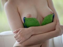 08 31 240x180 - Naturalna seks nastolatka