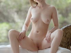 13 12 240x180 - Naturalna seks nastolatka