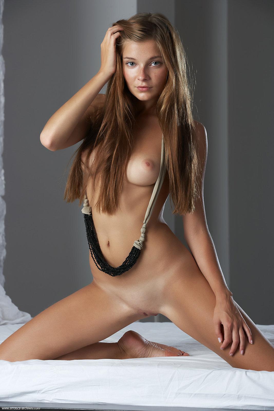 porno malutka nastolatka