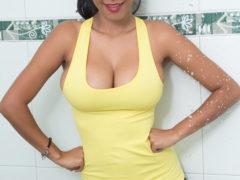 06 9 240x180 - Mokre i soczyste piersi
