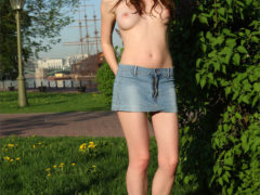 07 54 240x180 - Cycata lala na trawie
