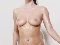 14 8 240x180 - Naoliwione ciałko
