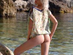 07 1 1 240x180 - Super blondi nad oceanem