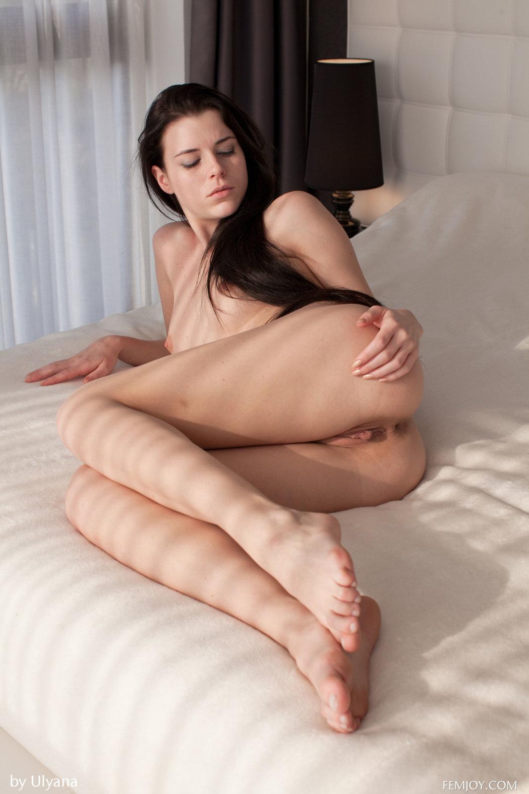 dojrzałe porno pinkworld owłosiona cipka tube 8
