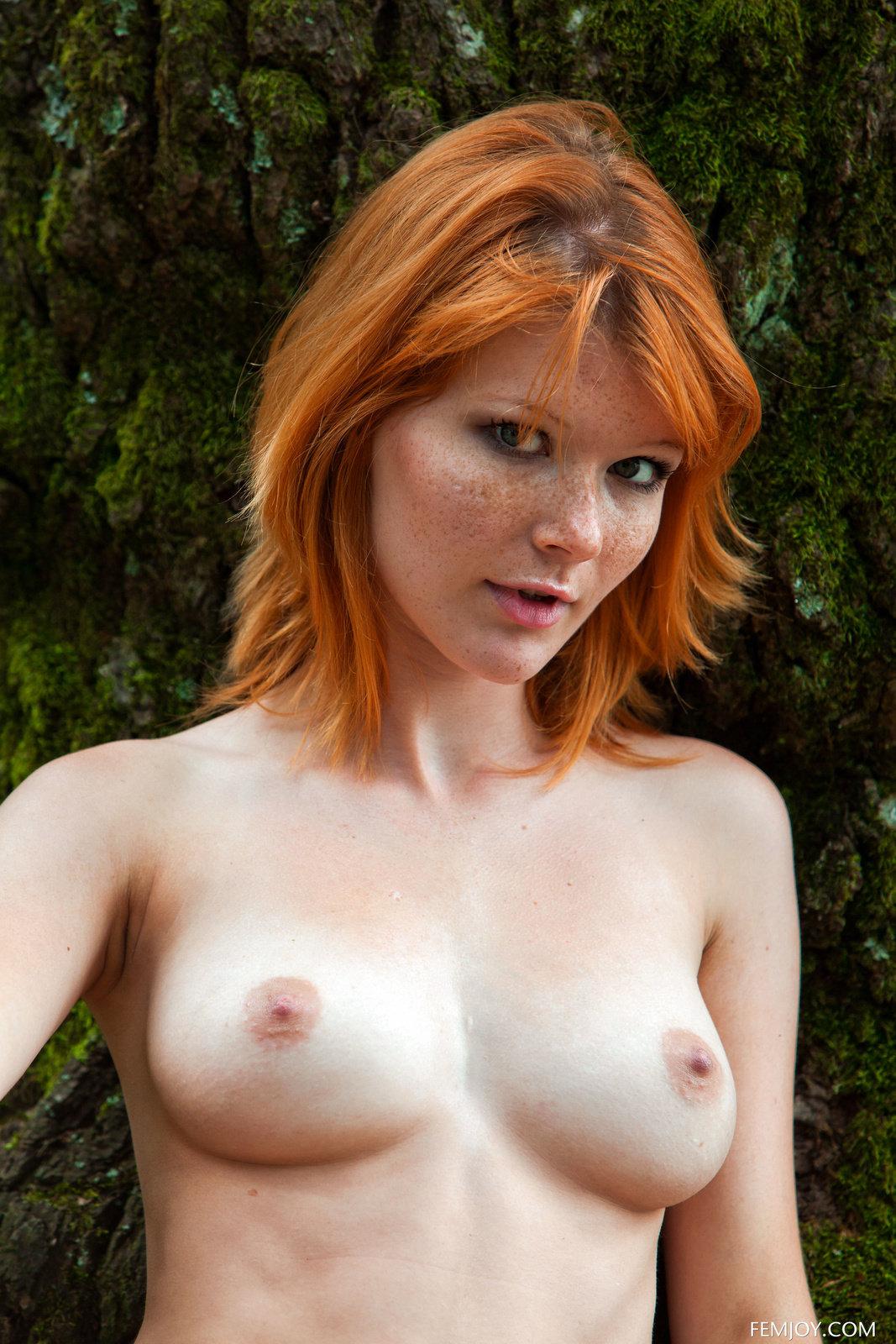Virgin colorado redhead girls naked nerd