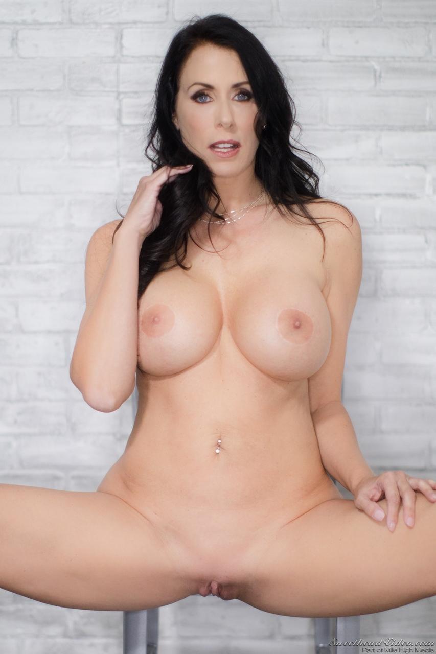 geje z dużymi kutasami porno