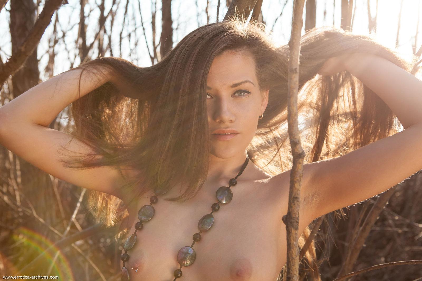 gorące filmy xxx sex porno jak zrobić dziewczynę cum z seksu analnego
