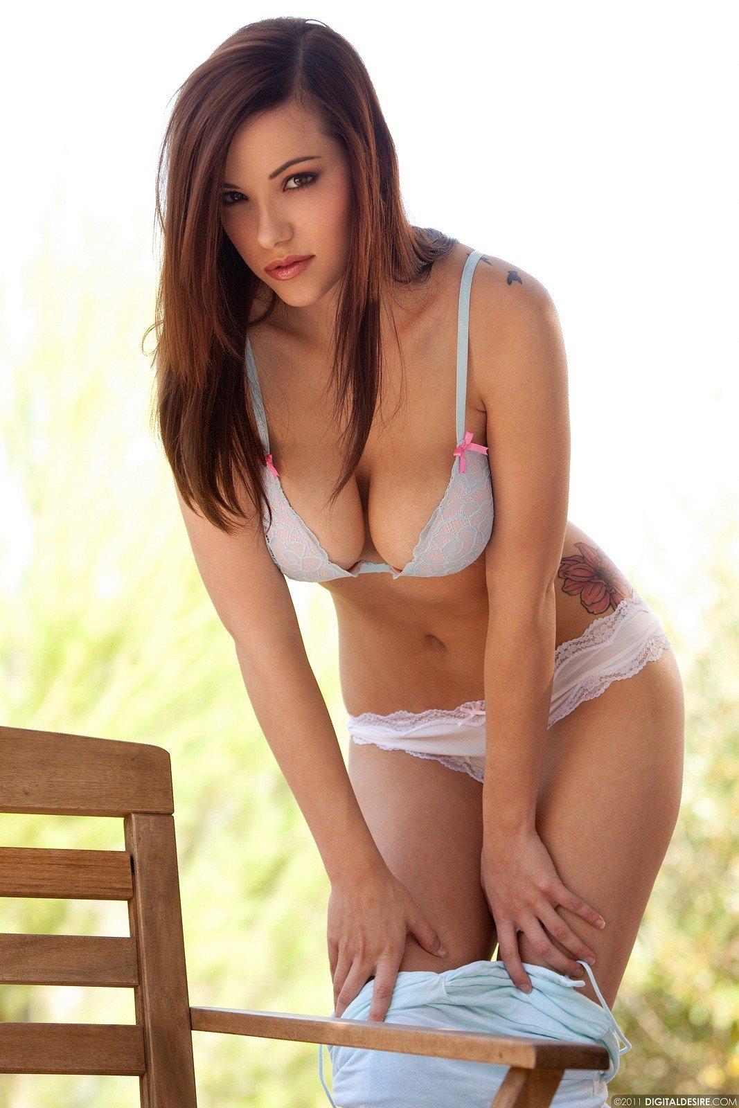 Sex Striptiz